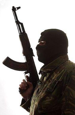 http://www.google.co.id/imgres?q=terrorism&hl=id&client=firefox-a&hs=yN9&sa=X&rls=org.mozilla:en-US:official&biw=1525&bih=697&tbm=isch&prmd=imvnsbl&tbnid=xtCTpNMb-CJ_TM:&imgrefurl=http://innocentsmithjournal.wordpress.com/2010/02/20/exaggerating-the-global-terrorism-threat-2005-2008/&docid=WxqLDgKNjmxd9M&imgurl=http://innocentsmithjournal.files.wordpress.com/2010/02/terrorist-main_full.jpg&w=315&h=480&ei=iRAJUP-yHIK4rAf80MTICA&zoom=1&iact=hc&vpx=372&vpy=307&dur=1865&hovh=277&hovw=182&tx=97&ty=123&sig=110985963715002219619&page=1&tbnh=154&tbnw=101&start=0&ndsp=19&ved=1t:429,r:13,s:0,i:109