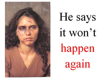 http://www.google.co.id/imgres?imgurl=http://relationshipsadvice.cc/wp-content/uploads/2011/01/domestic-violence.jpg&imgrefurl=http://relationshipsadvice.cc/domestic-violence/&usg=__zradjPlbr5_Hqi2C_0ds8LRClMk=&h=270&w=360&sz=17&hl=nl&start=19&zoom=1&tbnid=RLl49Mu5BWzzmM:&tbnh=91&tbnw=121&ei=-FxCUNaXIcforQft-4DoCg&itbs=1