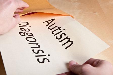 autism-diagnosis