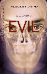 Anatomy of Evil by Michael Stone