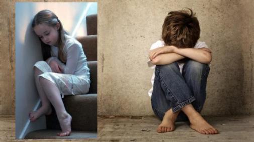 20140416_224751_anak-korban-pelecehan-seksual