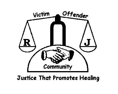 RJ that promotes healing