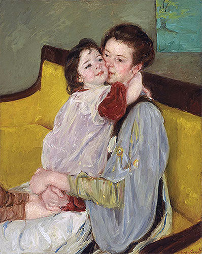 Maternal_Caress_c.1902_6145