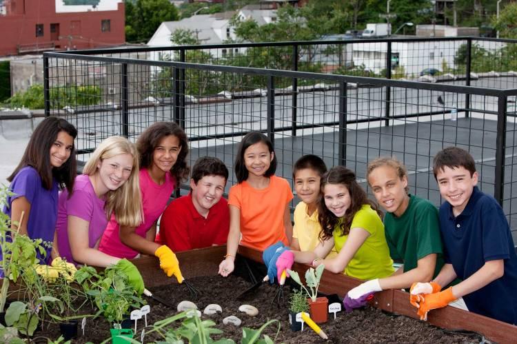 adora_community_school_afternoon
