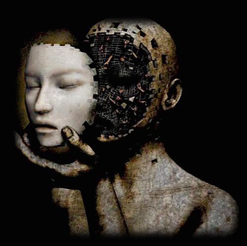 Menangkap Psikopat (1) Mengenali psikopat dalam kekerasan di ... Psikologi Forensik dan Psikopatologi502 × 500Search by image Sejak bercerai, keluar dari pekerjaan, dan pindah kota, hidupnya masih naik-turun dalam kemarahan diri. Ia telah mencoba meditasi namun belum berhasil ...