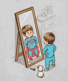 c2b22dd6ffbd81158b0b2bbe5ec55cfc--funny-cartoons-dream-big