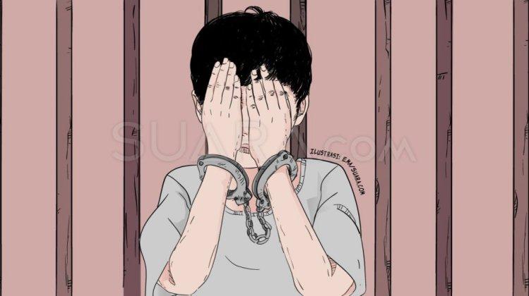 https://www.suara.com/health/2019/07/23/071000/anak-berhadapan-dengan-hukum-potret-buram-perlindungan-anak-di-indonesia?page=all